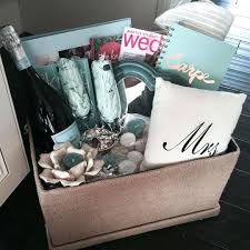 wars gift basket wars gift basket baskets christmas diy srcncmachining