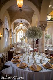 wedding reception venues st louis st louis wedding ceremony venue jpg