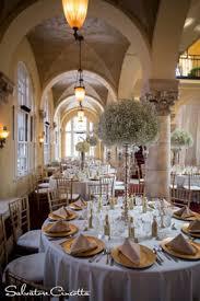 wedding venues in st louis st louis wedding ceremony venue jpg