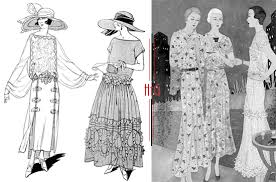 outfits for women in their early 20s ladies gatsby summer afternoon