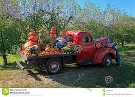 Classic Ford Truck Images - old ford truck in hendersonville stock photo image 46089918