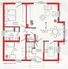 Floor Plan Design Online Free Floor Plan Designer Online Home Planning Ideas 2017