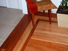 hardwood floor project showcase diy chatroom home improvement