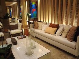 Haus E Wohnzimmerwand Ideen Dekoration Ideen Braune Couch Sicherheit Zu