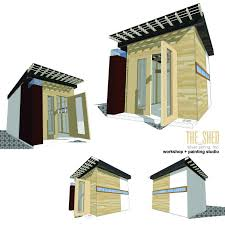 shed layout plans storage shed design software leonie