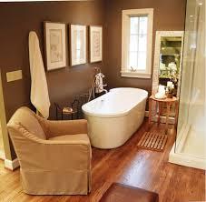suscapea traditional bathroom design ideas