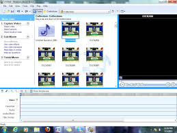 tutorial membuat video dengan windows movie maker how to make a stop mption movie with windows movie maker 2 6 youtube