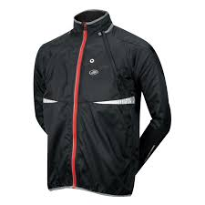 bicycle windbreaker performance transformer 2 0 jacket performance bike