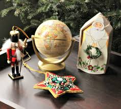 traditions around the world santa s name in different