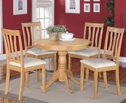 kmart kitchen tables and chairs u2013 kitchen ideas