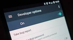 developer mode android 5 reasons to turn on android s developer mode