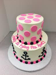 Kitchen Tea Cake Ideas Bridal Shower Cake Catalog Category Bridal Shower