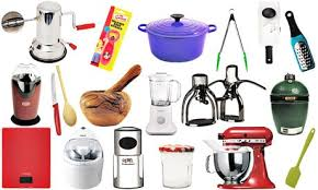 most useful kitchen appliances i couldn t live without top chefs favourite kitchen kit life