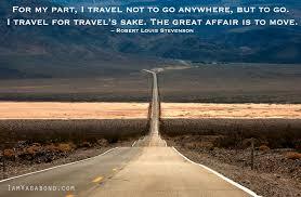 Minnesota travel quotes images I am vagabond why travel jpg