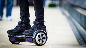lexus hoverboard catch what is a hoverboard and where can you get one gizmo snack