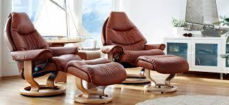 fauteuil stresless fauteuils stressless revendeur officiel en province de liège