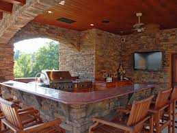 Kitchen Island Designs Plans Outdoor Kitchen Kitchen Design Furniture Outdoor Kitchen Kits