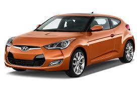 hyundai 3 door veloster 2013 hyundai veloster reviews and rating motor trend