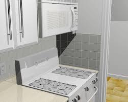 Apartment Size Appliances Aqua Phoenix Graphics Studio Apartment