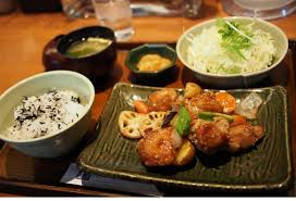 survey picks japan s top 12 cheap chain restaurants soranews24