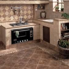 tile borders for kitchen backsplash kitchen floor border tiles morespoons 31162ba18d65