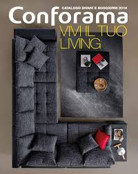 Conforama Salotti by Conforama 31dic By Best Of Volantinoweb Issuu