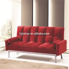 Flat Pack Settee Flat Pack Sofa Bed Astonishing Sofa Bed 150cm Wide 65 In Flat Pack
