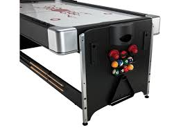 fat cat game table fat cat original pockey 2 in 1 game table