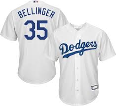 dodgers jerseys u0027s sporting goods