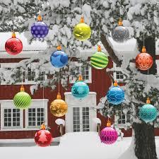 Easy Christmas Light Decoration Ideas Making Christmas Light Decor For Outdoors