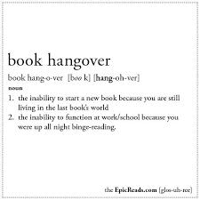 Funny Hangover Memes - book hangover memes ermilia