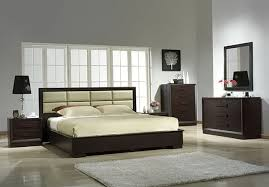 Costco Bedroom Furniture Sale Stunning Costco Bedroom Furniture King Contemporary Trends Home