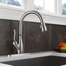 best brand of kitchen faucet modern design kitchen sinks and faucets 79 best kitchen sink and