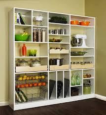amenagement placard de cuisine amenagement de placard de cuisine maison design bahbe com
