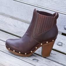 womens combat boots australia specila collections ugg australia s boots fall 2014 lookbook