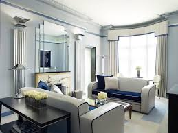 Art Deco Living Room by Art Deco Living Room Furniture With Amazing Modern Home Design