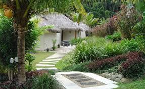 Balinese Garden Design Ideas Fantastic Balinese Garden Design Contemporary Landscaping Ideas