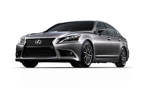 lexus ls430 rims lexus ls reviews lexus ls price photos and specs car and driver