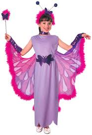 butterfly costume butterfly costume costumes fc