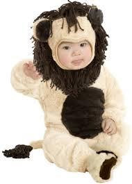 Lion Halloween Costume 70 Halloween Costumes 2013 Images Circus