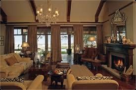 chambre style colonial salon style colonial le meilleur de la maison design et