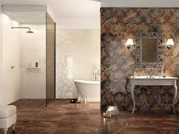 bathroom flooring ideas uk bathroom ideas uk crafts home