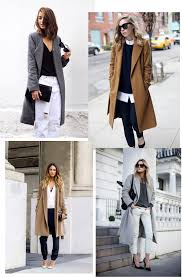 wool coats camel grey becca haf blogs