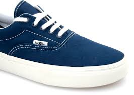 Green Or Blue Vans Man Sneaker Shoes Green Or Blue Code Era 59 Zmsf64 Zmsf68