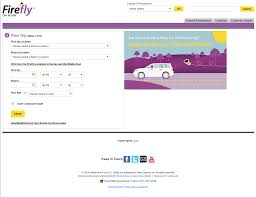 hertz australia nissan qashqai firefly car rental rent mercedes a class photo of firefly car
