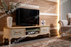 antique marble top tv stand classic wooden cupboard designs modern