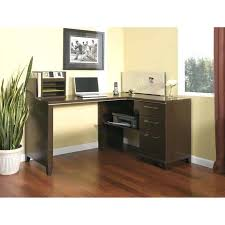 Costco Desks For Home Office Armoire Costco Computer Armoire U Shaped Desks With Hutch Home