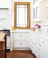 All White Kitchen Cabinets 81 Best Amherst Kitchen Images On Pinterest Kitchen Roman