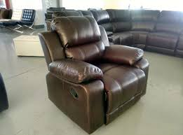 Leather Trend Sofa Leather Trend Sofa Leather Trend Sofa Suppliers And Manufacturers