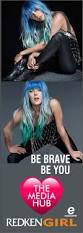 114 best redken images on pinterest hairstyle beats and colours